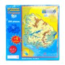 Puzzle-200P-Mapa-Uruguay-1-14142