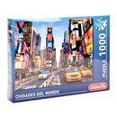 Puzzle-New-York-1-14788