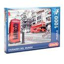Puzzle-Londres-1-14787