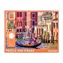 Puzzle-500-Piezas-Venecia-G-ndola-1-14798