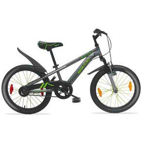 Bicicleta-Baccio-Bambino-Dlx-R-20-Color-Gris-1-14824