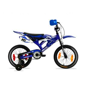Bicicleta-Baccio-Motorbike-R-16-Color-Azul-1-14819