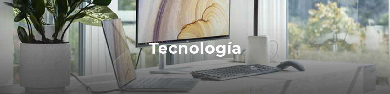 BannerTecnologia