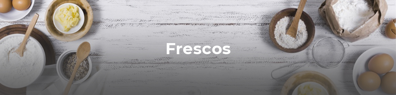 BannerFrescos