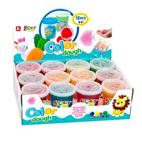 Slime-85-Gms-Colores-1-14157