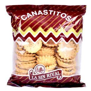 Canastitos-De-Canap-La-Sin-Rival-150Gr-1-190