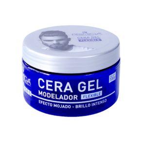 Cera-Capilar-Primicia-Flexible-130-Gr-1-5700