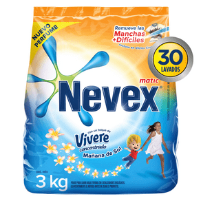 Jab-n-Nevex-Matic-Concentrado-3Kg-1-1809