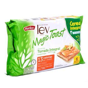 Tostadas-Magic-Toast-Integrales-150-Gr-1-10878