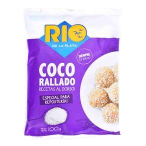 Coco-Rallado-R-o-De-La-Plata-100Gr-1-730