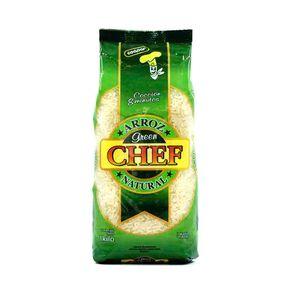 Arroz-Patna-Green-Chef-Bolsa-1Kg-1-720