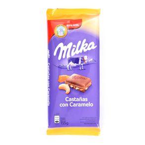 Chocolate-Milka-Casta-as-Con-Caramelo-155Gr-1-9097