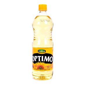 Aceite-De-Girasol-Optimo-900Cl-1-773