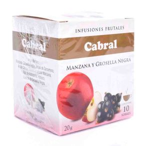 T-Cabral-Manzana-y-Grosella-10-U-1-6497