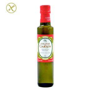 Aceite-De-Oliva-Corte-Italiano-Colinas-De-Ga-250-Ml-1-14309