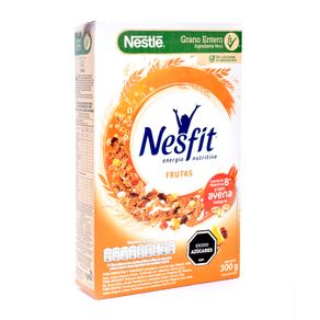 Cereal-Nesfit-Fruit-300-Gr-1-9889