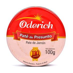 Pate-Oderich-De-Jamon-Lata-100-Gr-1-7149