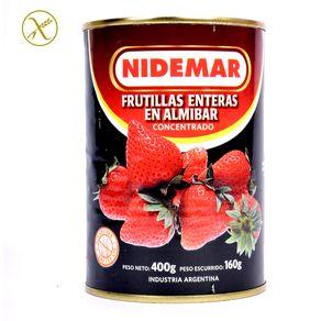Frutillas-En-Alm-bar-Nidemar-400Gr-1-665
