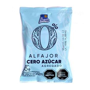 Alfajor-0-Azucar-Punta-Ballena-1-14899