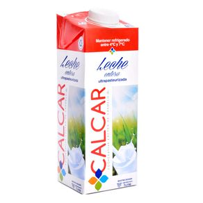 Leche-Ultra-Pausterizada-Entera-Calcar-Tetratop-1L-1-1033