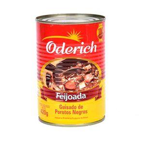 Feijoada-Oderich-Lata-420Gr-1-582