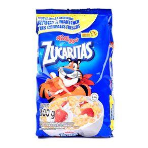 Copos-De-Maiz-Zucaritas-300Gr-1-499