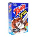 Cereal-Cocoa-Blasts-Toddy-200Gr-1-494