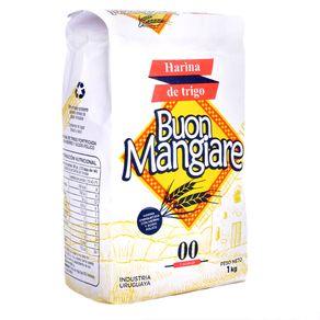 Harina-00-Buon-Mangiare-1Kg-1-675