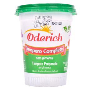 Condimento-Tempero-Oderich-300Gr-1-9191