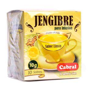 T-Jengibre-Lim-n-Cabral-Caja-10-U-1-6535