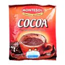 Cocoa-Montesol-100-Gr-1-6450