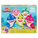 Set-De-Masas-Play-Doh-Baby-Shark-1-14919