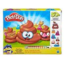 Set-De-Masas-Play-Doh-Po-Po-1-14915