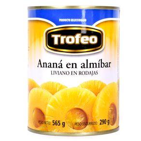 Anan-En-Alm-bar-Nidemar-565Gr-1-667