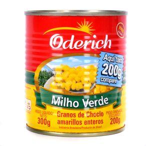 Choclo-En-Grano-Oderich-Lata-300Gr-1-619