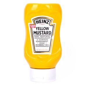 Aderezo-Mostaza-Yellow-Heinz-226-00-G-1-10337