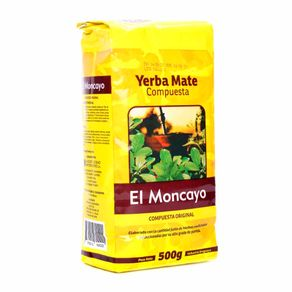 Yerba-Compuesta-El-Moncayo-500Gr-1-742