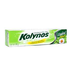 Crema-Dental-Kolynos-Herbal-90-Gr-1-11960