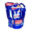 Jabon-Liquido-Skip-Dp-3L-Dp-400-Ml-Skip-1-13884
