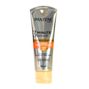 Acondicionador-Pantene-3-Minutos-Fuerza-Reconstruccion-90-Cc-1-14861