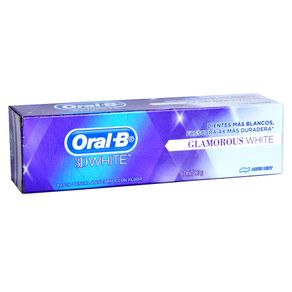 Crema-Dental-Oral-B-3D-White-Glam-90-Gr-1-13143