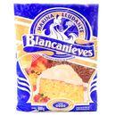 Harina-De-Trigo-0000-Blancanieves-800Gr-1-3379