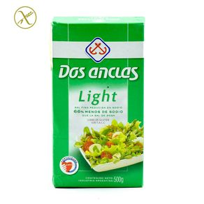 Sal-Fina-Dos-Anclas-Light-500Gr-1-3328