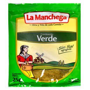 Condimento-Verde-La-Manchega-Sin-Sal-Agregada-25-00-G-1-6880