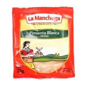Condimento-Pimienta-Blanca-La-Manchega-Sobre-25-00-G-1-6868