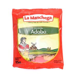 Condimento-Adobo-La-Manchega-Sobre-15-00-G-1-6862