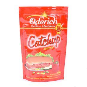 Aderezo-Ketchup-Oderich-Sachet-200Gr-1-9041