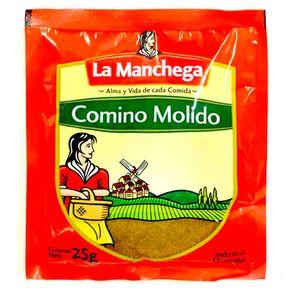 Condimento-Comino-Molido-La-Manc-Sobre-25-00-G-1-6920