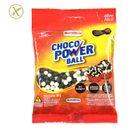 Cereal-Grande-Banado-Mil-Cores-80-00-G-1-6476