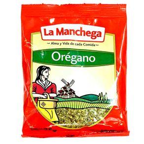 Condimento-Oregano-La-Mancheg-Sobre-25-00-G-1-6813